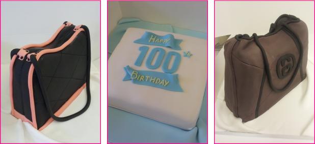 Novelty-Birthday-Cakes-Edinburgh-Licks-Cake-Design-Cupcakes-Scotland56