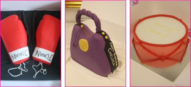 Novelty-Birthday-Cakes-Edinburgh-Licks-Cake-Design-Cupcakes-Scotland57