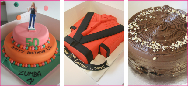 Novelty-Birthday-Cakes-Edinburgh-Licks-Cake-Design-Cupcakes-Scotland59