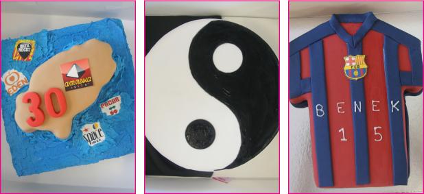 Novelty-Birthday-Cakes-Edinburgh-Licks-Cake-Design-Cupcakes-Scotland60