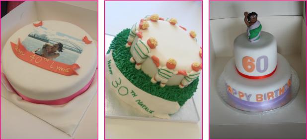 Novelty-Birthday-Cakes-Edinburgh-Licks-Cake-Design-Cupcakes-Scotland64