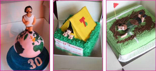 Novelty-Birthday-Cakes-Edinburgh-Licks-Cake-Design-Cupcakes-Scotland65