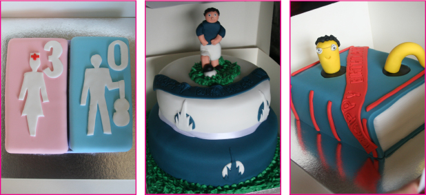 Novelty-Birthday-Cakes-Edinburgh-Licks-Cake-Design-Cupcakes-Scotland66