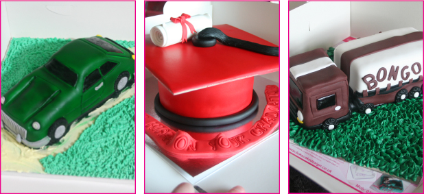 Novelty-Birthday-Cakes-Edinburgh-Licks-Cake-Design-Cupcakes-Scotland67