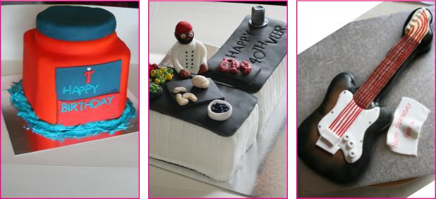 Novelty-Birthday-Cakes-Edinburgh-Licks-Cake-Design-Cupcakes-Scotland68