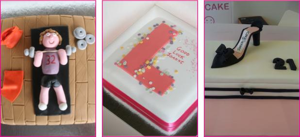 Novelty-Birthday-Cakes-Edinburgh-Licks-Cake-Design-Cupcakes-Scotland69