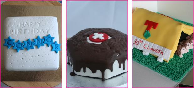 Novelty-Birthday-Cakes-Edinburgh-Licks-Cake-Design-Cupcakes-Scotland72