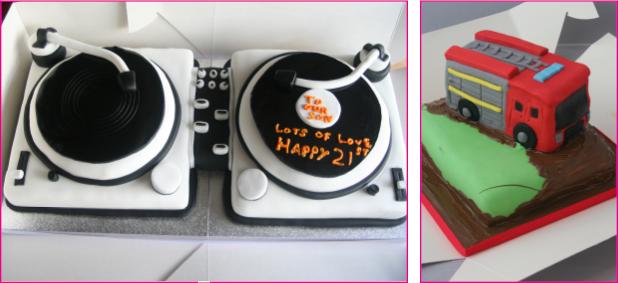 Novelty-Birthday-Cakes-Edinburgh-Licks-Cake-Design-Cupcakes-Scotland73