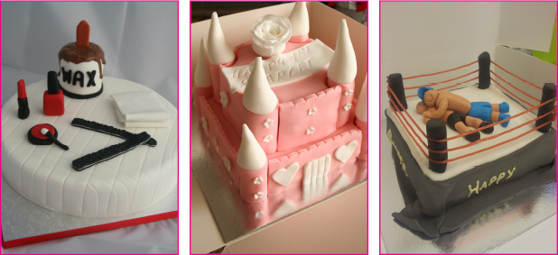 Novelty-Birthday-Cakes-Edinburgh-Licks-Cake-Design-Cupcakes-Scotland74