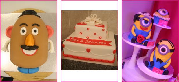 Novelty-Birthday-Cakes-Edinburgh-Licks-Cake-Design-Cupcakes-Scotland8