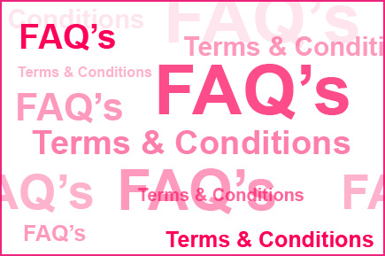 Terms and Conditions FAQs Weding Cakes Birthday Cakes Novelty Cakes Celebration Cakes Cup Cakes Licks Cake Design
