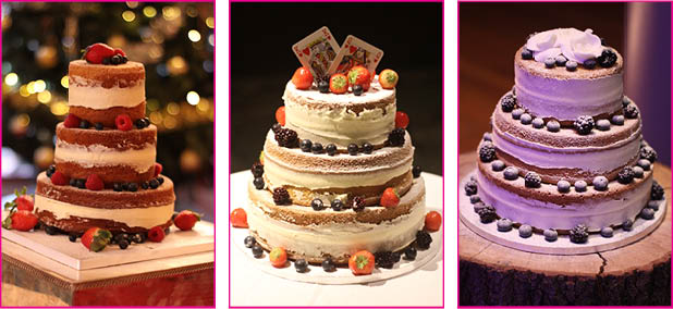 licks-cake-design-edinburgh-wedding-cakes-cupcakes-scotland2