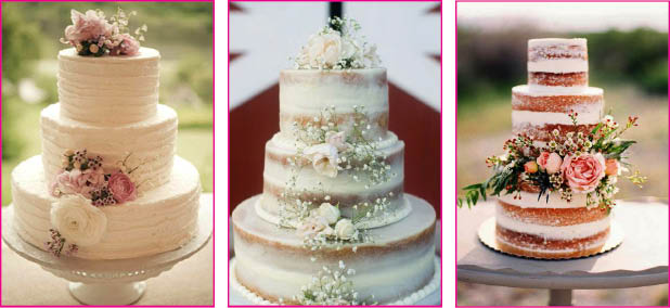 licks-cake-design-edinburgh-wedding-cakes-cupcakes-scotland3