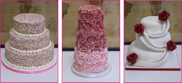licks-cake-design-edinburgh-wedding-cakes-cupcakes-scotland4