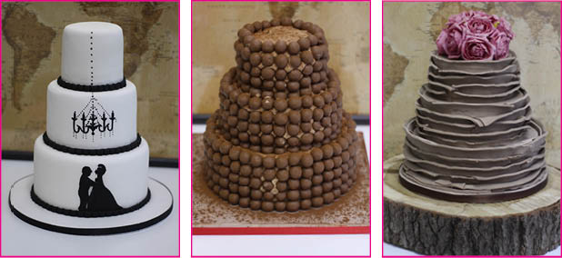 licks-cake-design-edinburgh-wedding-cakes-cupcakes-scotland6